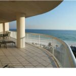 Silver Shells Condo for sale at St Maarten Condo